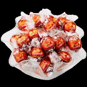 Milk-Chocolate-LINDOR-Truffles-75-pc-Bag_alt1_450x_4852